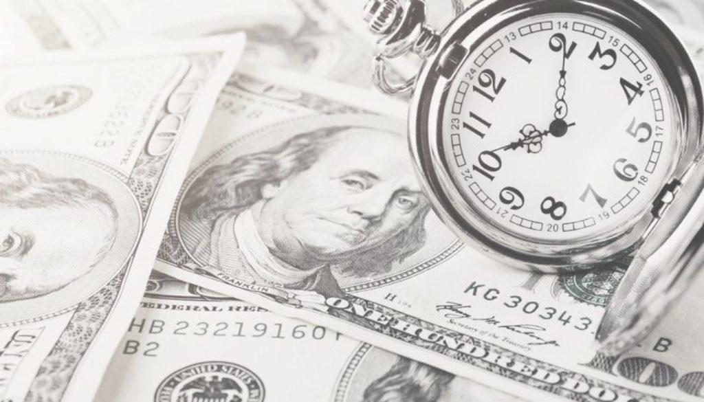 coach-financial-planning